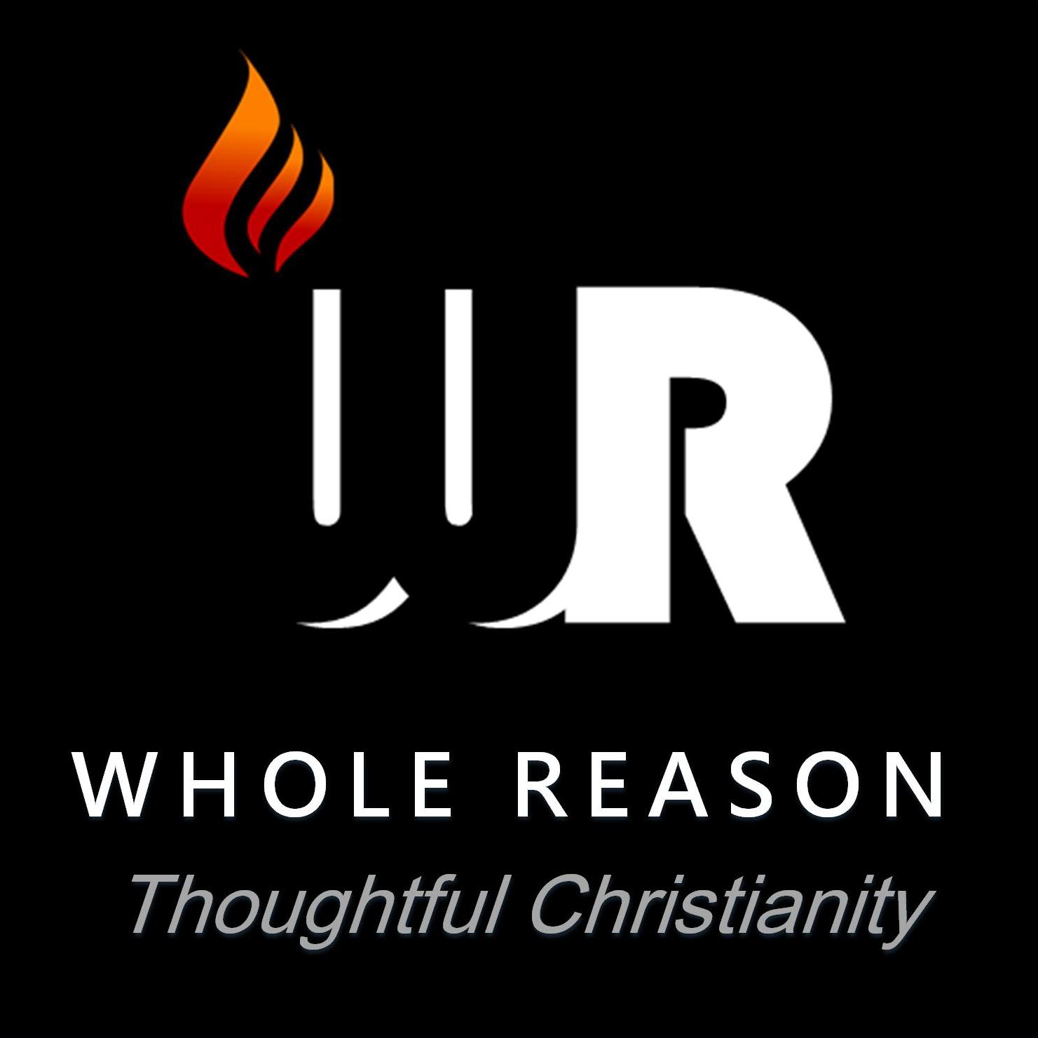 Whole Reason