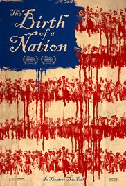 Reflections on The Birth of a Nation (2016)
